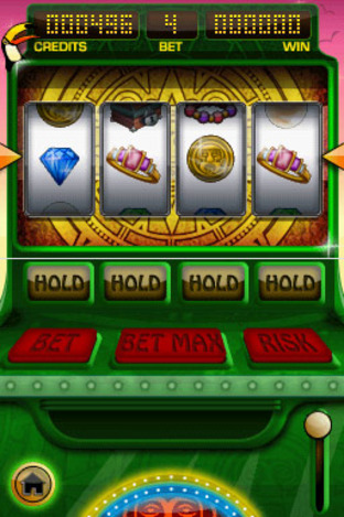 best slots pechanga casino