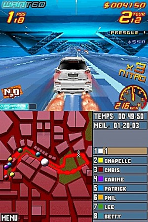 http://image.jeuxvideo.com/images/ds/a/g/agt2ds013.jpg