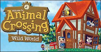Animal Crossing Wild World Ancrds00a