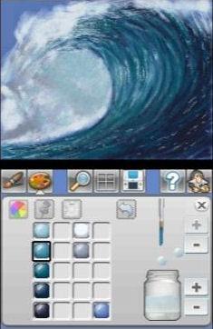 jeuxvideo.com Art Academy Premier Semestre - Nintendo DS Image 4 sur 6