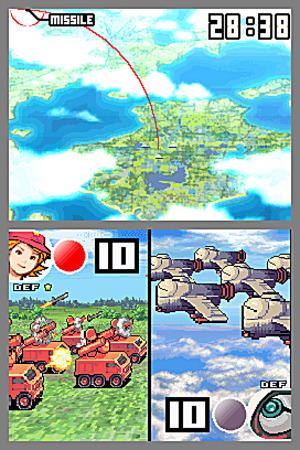 Jeux sur DS Awdsds019