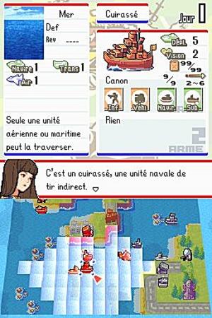 Advance Wars DS Awdsds051