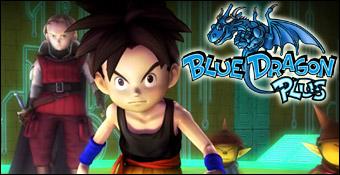 Nintendo DS - Les incontournables - Page 3 Blue-dragon-plus-nintendo-ds-00a
