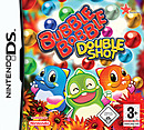 Bubble bobble 2: Double shot Bubods0ft