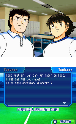 http://image.jeuxvideo.com/images/ds/c/a/captain-tsubasa-new-kick-off-nintendo-ds-012.jpg