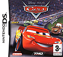 Images Cars Nintendo DS - 0
