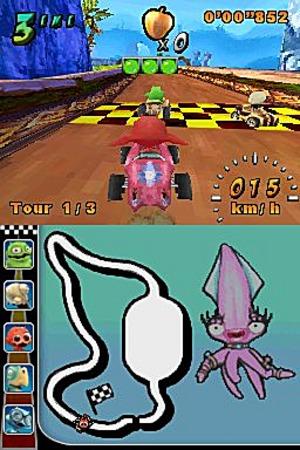 Cocoto kart racer Cckrds011