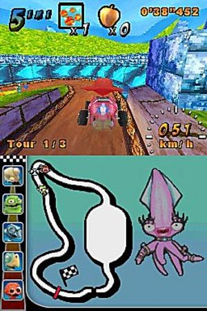 Cocoto kart racer Cckrds016