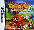 Cocoto kart racer Cckrds0ft