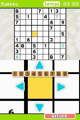 Challenge Me : Brain Puzzles 2