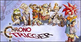 Nintendo DS - Les incontournables Chrono-trigger-nintendo-ds-00a