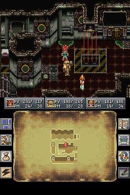 Chrono Trigger Chrono-trigger-nintendo-ds-071