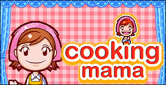 [Ds]Cooking Mama Comads00b