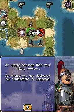 http://image.jeuxvideo.com/images/ds/c/r/crevds005.jpg