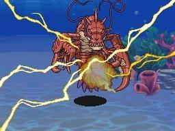 http://image.jeuxvideo.com/images/ds/d/i/digimon-story-lost-evolution-nintendo-ds-003.jpg