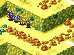 http://image.jeuxvideo.com/images/ds/d/i/digimon-story-lost-evolution-nintendo-ds-007.jpg