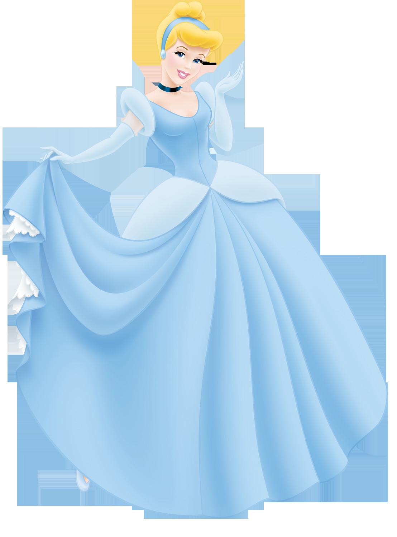 Disney Princesse Livres Enchantés