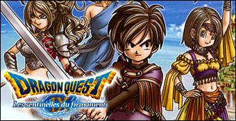 Nintendo DS - Les incontournables Dragon-quest-ix-les-sentinelles-du-firmament-nintendo-ds-00a
