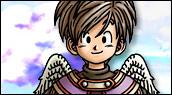 Dragon Quest IX - Nintendo DS