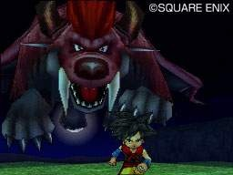 Dragon Quest Monsters : Joker 2