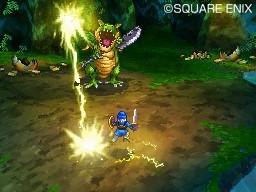 http://image.jeuxvideo.com/images/ds/d/r/dragon-quest-realms-of-reverie-nintendo-ds-010.jpg