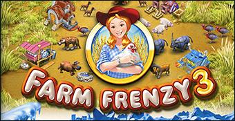 farm-frenzy-3-nintendo-ds-00a.jpg