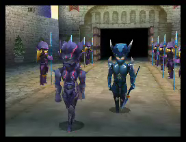 http://image.jeuxvideo.com/images/ds/f/f/ffivds081.jpg