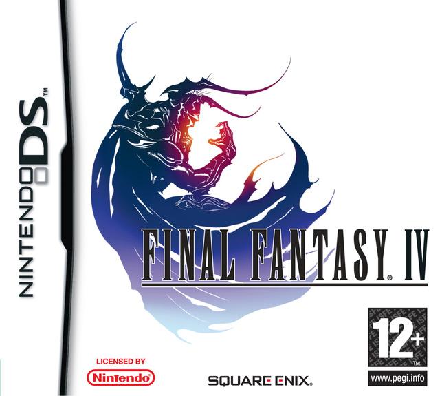 http://image.jeuxvideo.com/images/ds/f/f/ffivds0f.jpg
