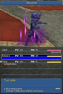 http://image.jeuxvideo.com/images/ds/f/f/ffivds111.jpg