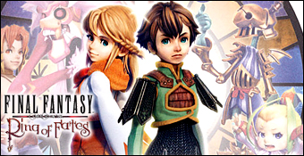 final fantasy crystal chronicles: ring of fates Ffrfds00a