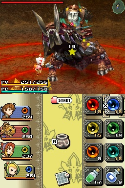 Final Fantasy Crystal Chronicle : Ring of Fate Ffrfds117