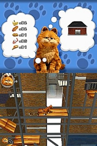Garfield.2.FRENCH.EURO.NDS