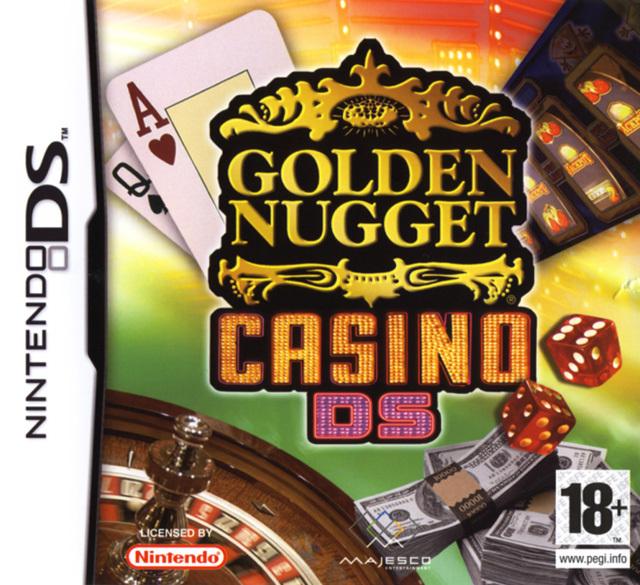 Blackjack Casino Xbox