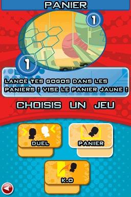 http://image.jeuxvideo.com/images/ds/g/o/gogo-s-crazy-bones-nintendo-ds-1349185975-006.jpg