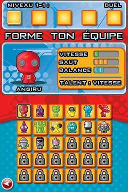 http://image.jeuxvideo.com/images/ds/g/o/gogo-s-crazy-bones-nintendo-ds-1349185975-007.jpg