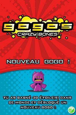 http://image.jeuxvideo.com/images/ds/g/o/gogo-s-crazy-bones-nintendo-ds-1349185975-021.jpg