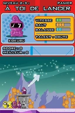 http://image.jeuxvideo.com/images/ds/g/o/gogo-s-crazy-bones-nintendo-ds-1349185975-023.jpg