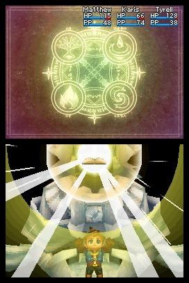 [POST OFICIAL] Golden Sun: Dark Dawn Golden-sun-obscure-aurore-nintendo-ds-053