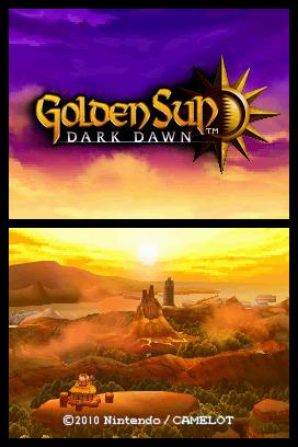 [POST OFICIAL] Golden Sun: Dark Dawn - Página 2 Golden-sun-obscure-aurore-nintendo-ds-076