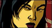 Aperçu : GTA : Chinatown Wars - Nintendo DS