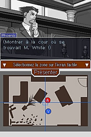 """Les jeux d'aventure (dont les """"point'n click"""" et les """"Visual Novel"""")  Gysads128"""