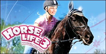 horse-life-3-mon-haras-mes-chevaux-nintendo-ds-00a.jpg
