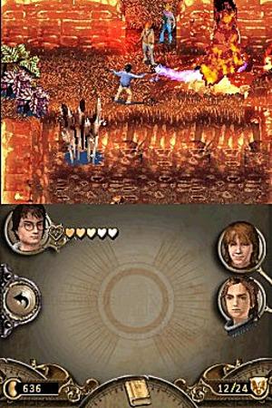 Film en streaming ds harry potter et la coupe de feu - Harry potter et la coupe du feu ...