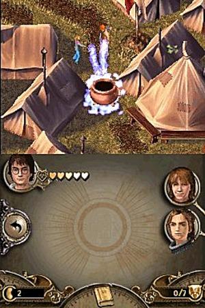 Film en streaming ds harry potter et la coupe de feu - Streaming harry potter et la coupe de feu vf ...