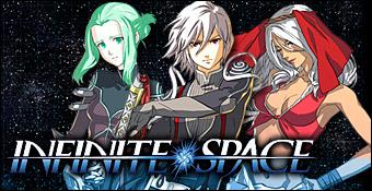 Nintendo DS - Les incontournables Infinite-space-nintendo-ds-00a