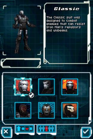 T l charger torrent iron man 2 nds eur fr - Iron man 2 telecharger gratuit ...