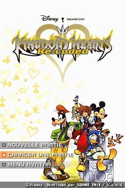 [Image: kingdom-hearts-re-coded-nintendo-ds-1295019263-223.jpg]