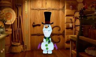 la-reine-des-neiges-la-quete-d-olaf-nintendo-ds-1386271070-007_m.jpg