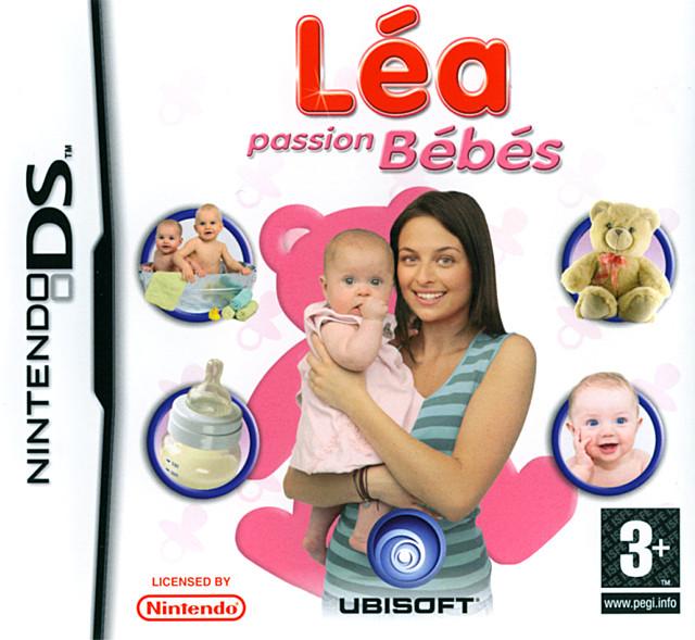 http://image.jeuxvideo.com/images/ds/l/e/leabds0f.jpg