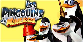 les-pingouins-de-madagascar-le-docteur-blowhole-est-de-retour-nintendo